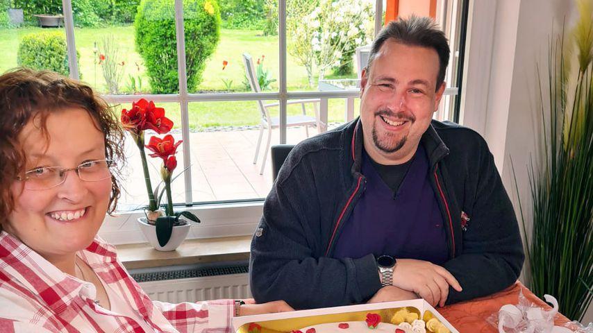 """""""Schwiegertochter gesucht"""": So entschieden sich Arne und Ben"""