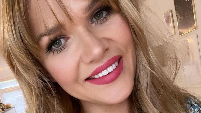 Account gesperrt: Sara Kulka erwägt, Instagram zu verklagen