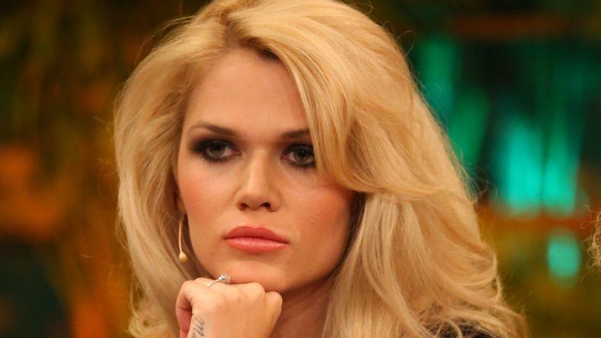 Mobbing wegen Still-Posts: Sara Kulka erstattet Anzeige!