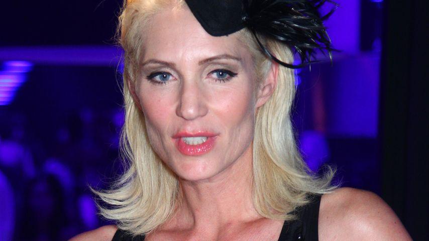 Nach Honey: Diese TV-Blondine soll ins Promi-BB-Haus ziehen
