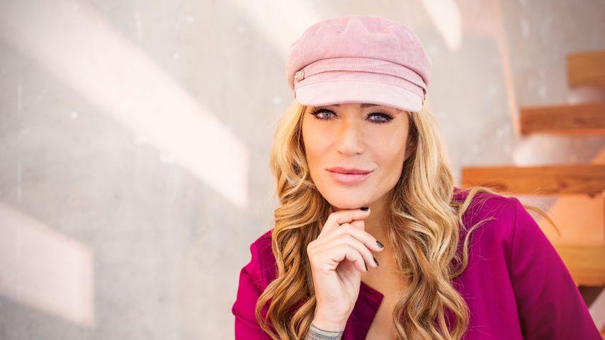 Nach vier Monaten Ehe: Sarah Kern soll wieder getrennt sein!