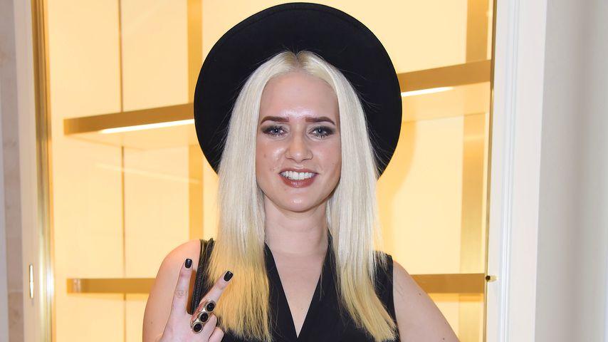 Vom Dschungel in den TV-Knast: Sarah Knappik bei Promi-BB?!