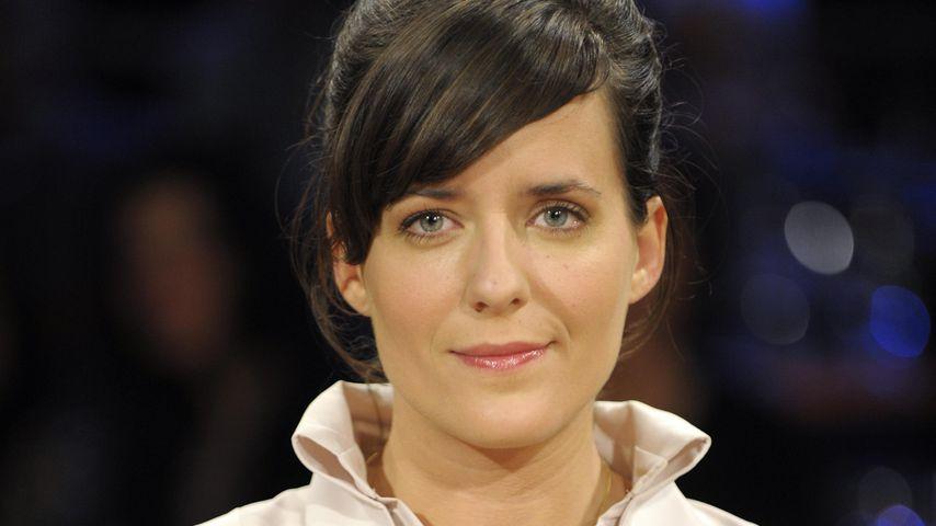 Sarah Kuttner, Moderatorin
