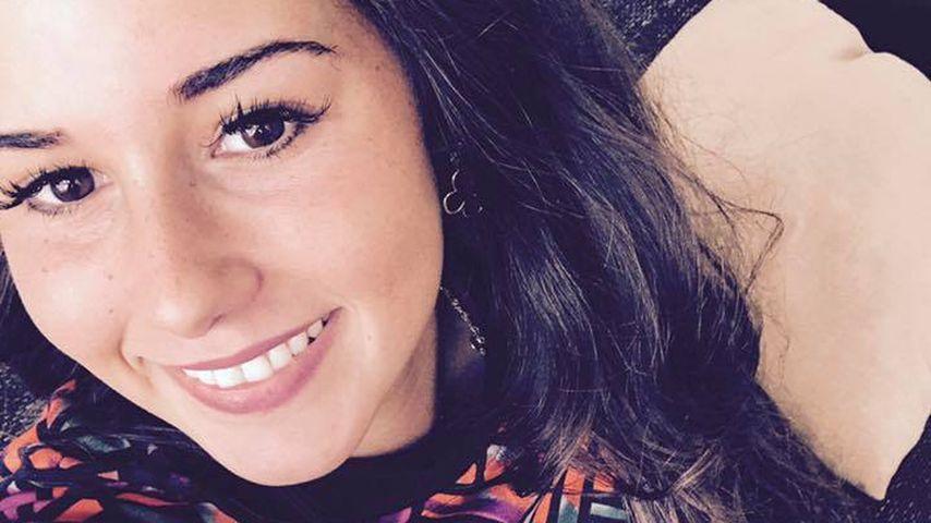 Keine Chance für Hater: Sarah Lombardi schießt live zurück!