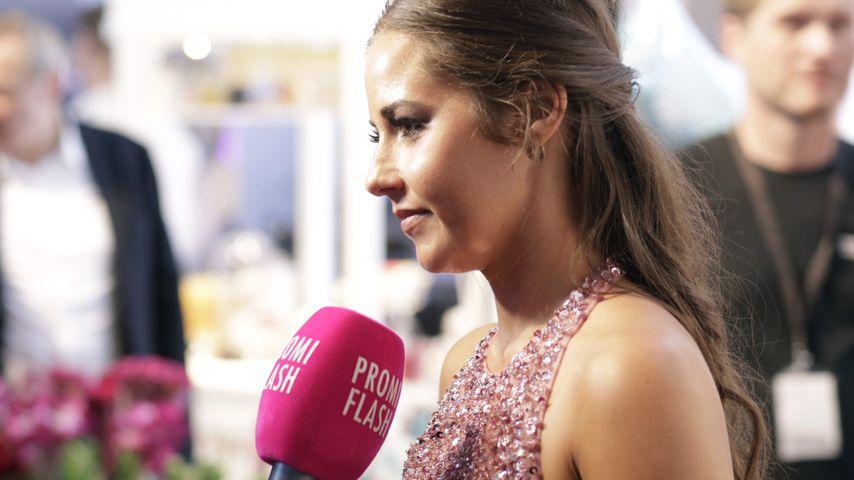 Sarah Lombardi: Jetzt spricht sie über das Foto mit Pietro!
