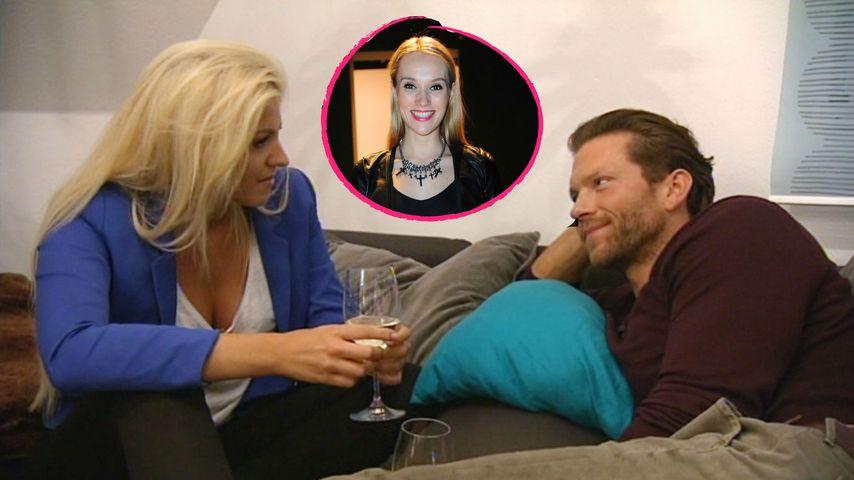 """Bachelorette findet: """"Oliver, schnapp dir Sarah!"""""""