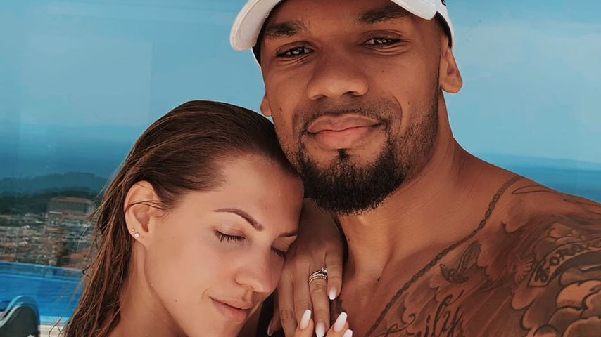 Sarah & Domi bestätigen: Kein Honeymoon wegen Zika-Virus