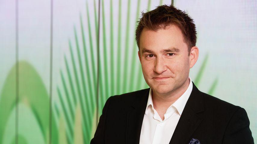 Sascha Ruefer