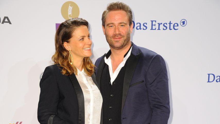 Heimlich in Hamburg: Popstar Sasha hat geheiratet!