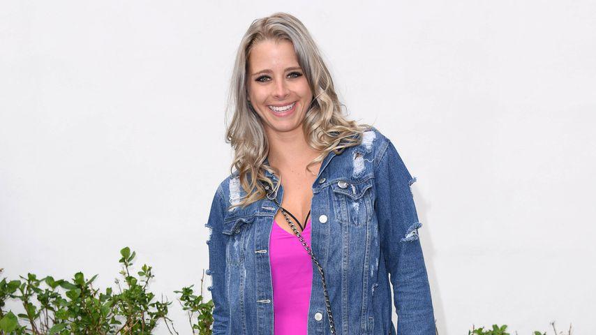 Saskia Atzerodt, Reality-TV-Sternchen