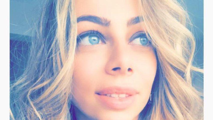 Schrecklicher Fund! Hollywood-Schauspielerin (25) wurde ermordet
