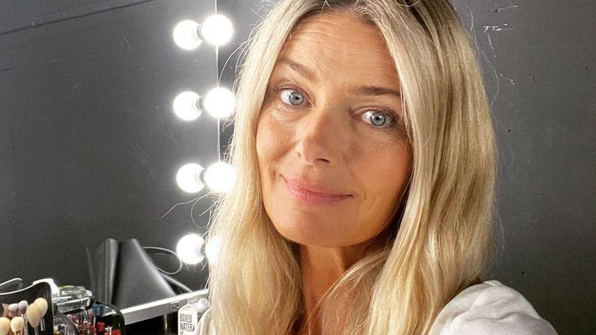 Nur kurz nach Pärchen-Outing: Paulina Porizkova ist getrennt