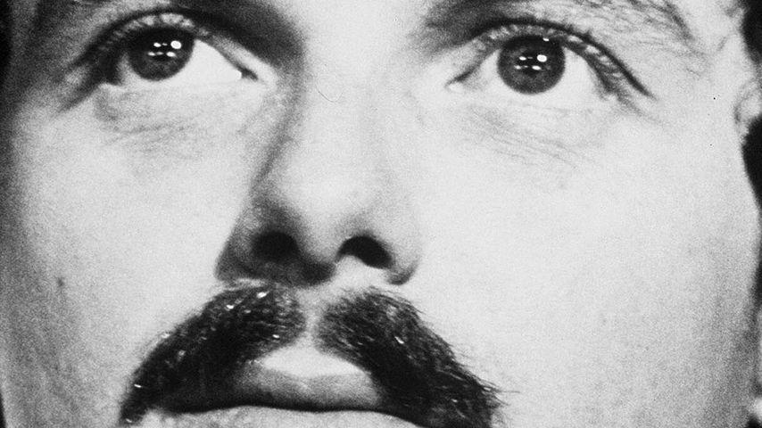 """Scott McKenzie: """"San Francisco""""-Sänger gestorben"""