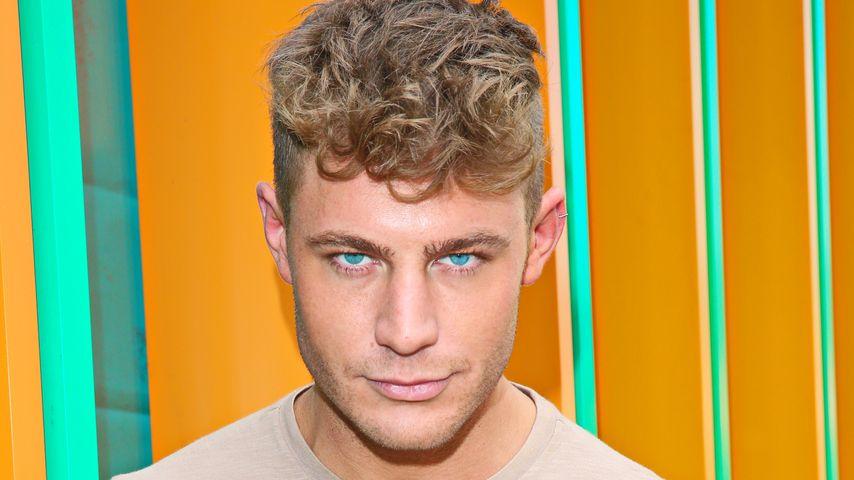 Geordie Shore: Muss Partyboy Scotty T die Serie verlassen?