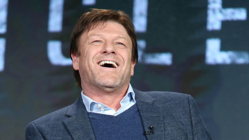 GoT-Reunion: Kehren Ned Stark & andere Serienfiguren zurück?