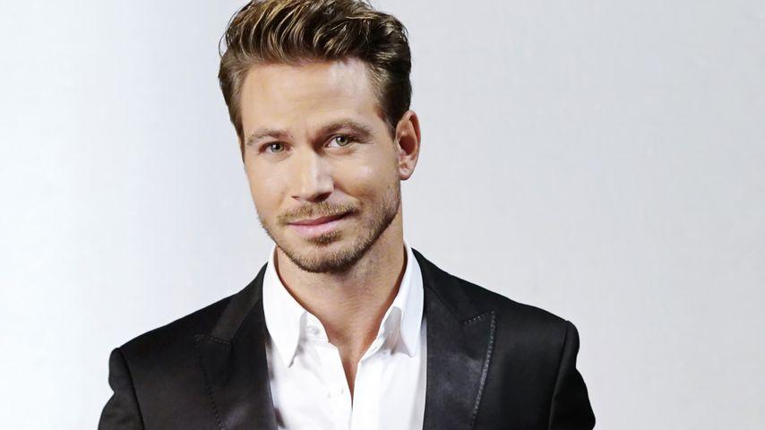 Sein Ex-Trainer verrät: So tickt Bachelor Sebastian wirklich