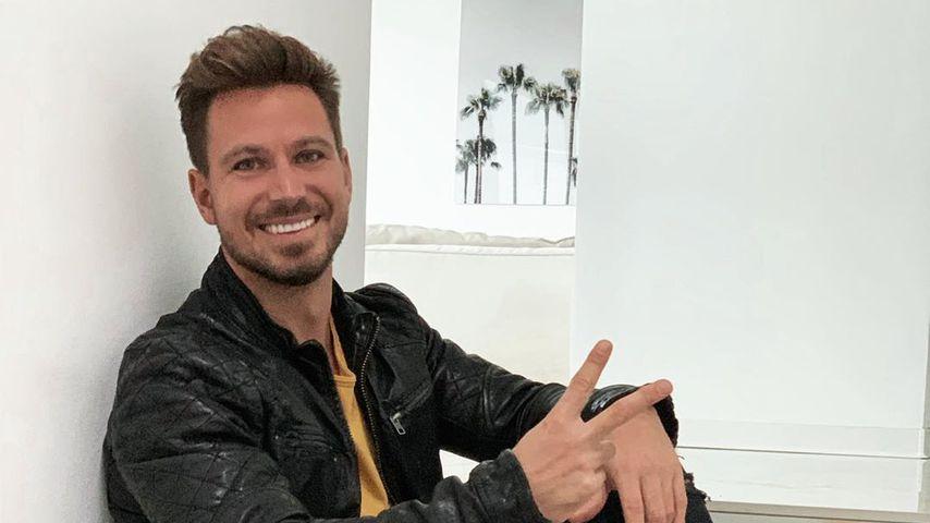 Bachelor-Hammer: Clea und Sebastian wohnen schon zusammen!