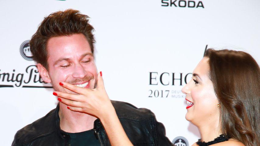 Bachelor-Basti über Clea: Keine Liebe auf den ersten Blick!