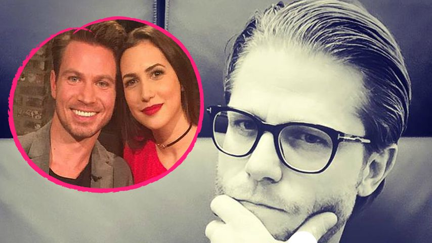 Paul Janke: Haben Clea & Bachelor-Basti wirklich 'ne Chance?
