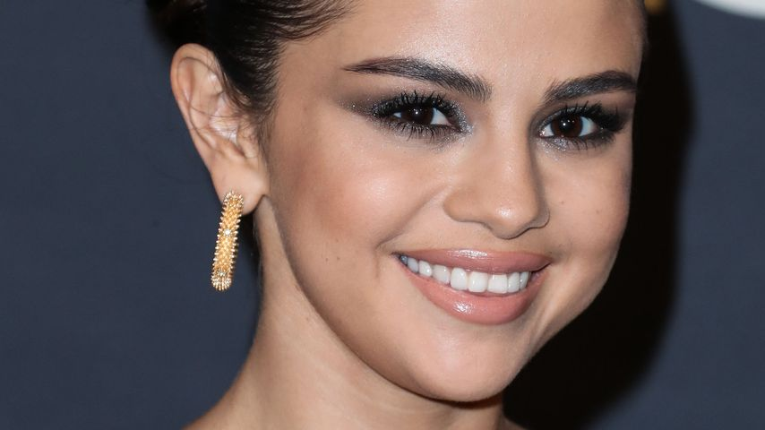 Selena Gomez' intimes Interview: Die 3 wichtigsten Quotes!