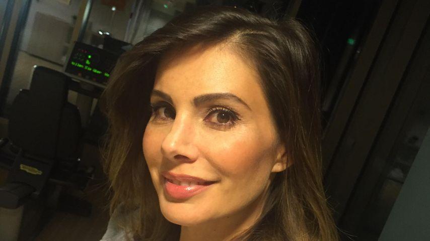 Dany Michalski, Schauspielerin und Model