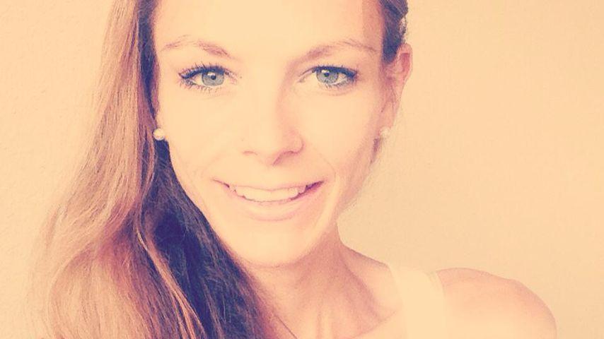 """Mit 29! Ex-""""Miss Sachsen"""" stirbt im Urlaub an Magersucht"""