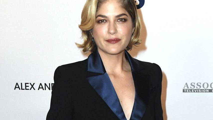 Selma Blair, Schauspielerin