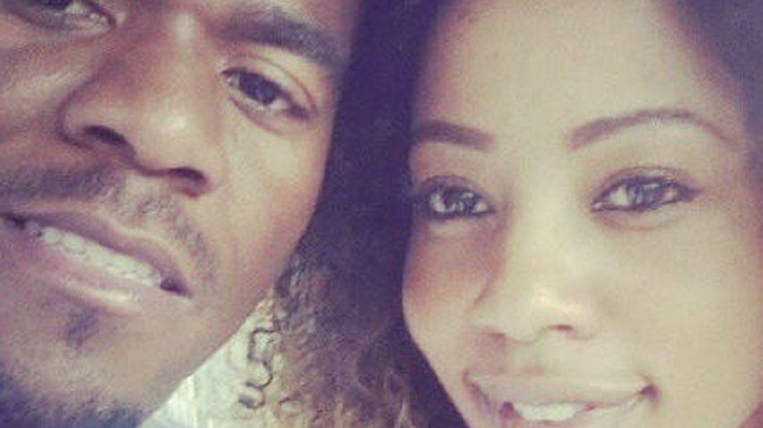 Senzo Meyiwa (✝27): Er starb für seine Freundin
