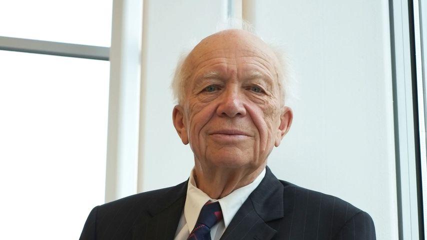Sergej Chruschtschow, Ingenieur