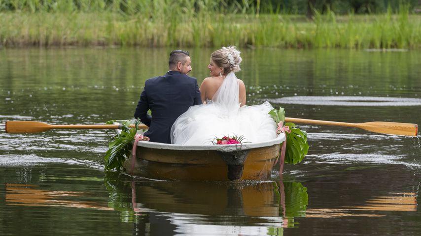 Hochzeit Auf Ersten Blick 2 0 Rtl2 Plant Heiratssendung