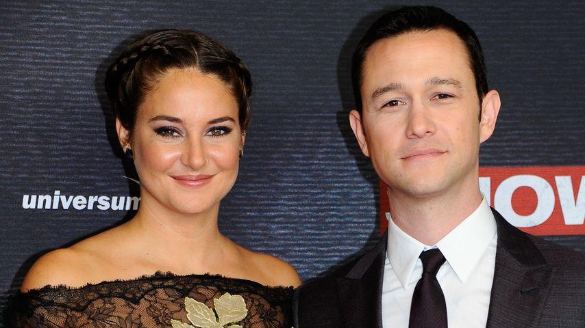 """Premiere: Joseph Gordon-Levitt bringt """"Snowden"""" nach München"""
