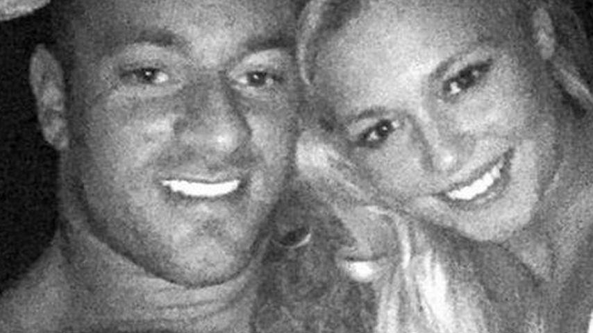 """Überdosis in Gefängnis: UK-""""Love Island""""-Star-Freund ist tot"""