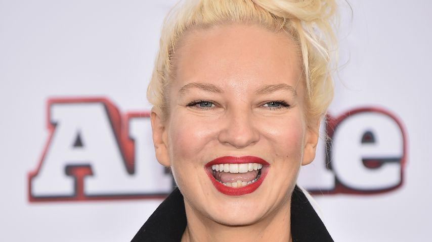 Adoptivsohn bekommt zwei Kinder: Sia wird zweifache Oma!