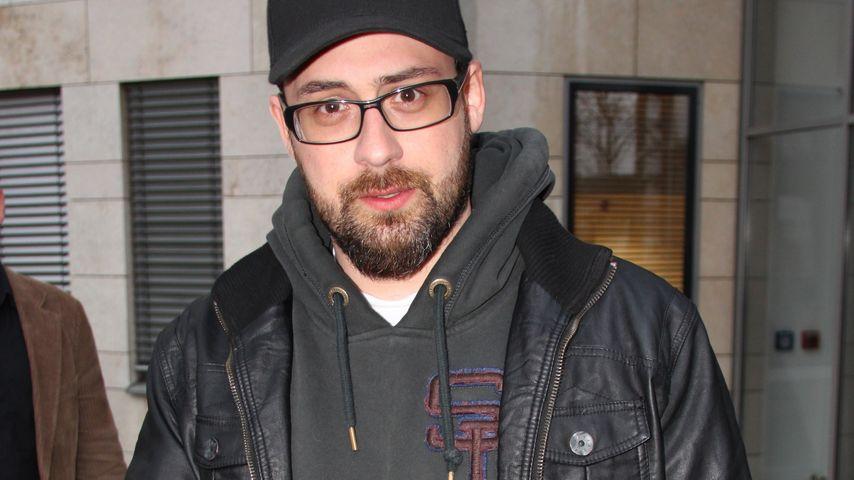 Verurteilung! Sido bekommt 9 Monate auf Bewährung