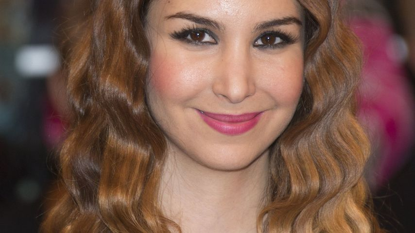 Nach GZSZ: Sila Sahin ab Juli bei Verbotene Liebe