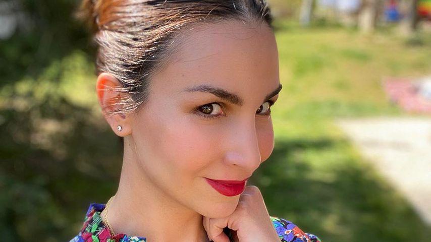 Nach Österreich-Umzug: Sila Sahin will Mädchen adoptieren