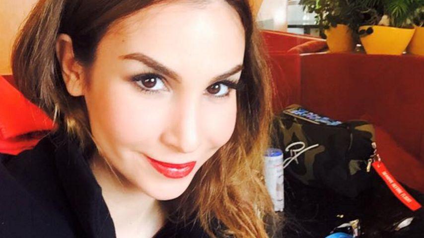 Hochzeits-Band gesucht! Sila Sahin startet Casting-Aufruf