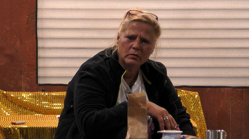 Katjas Baby-Beichte: Silvia Wollnys Reaktion spaltet Netz!