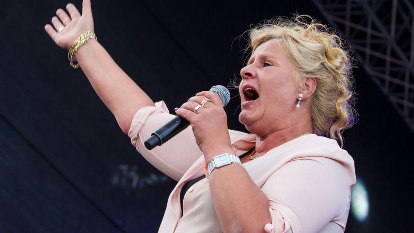 Musik-Comeback: Silvia Wollny bringt neue Single raus!