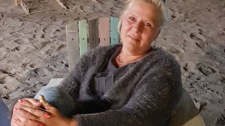 Starker Einsatz: Silvia Wollny plant Event für Straßenkinder