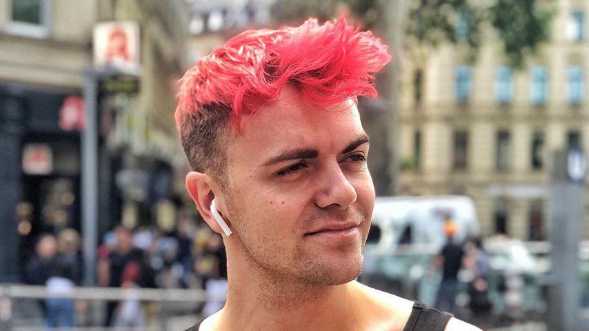 Simon Will, YouTuber
