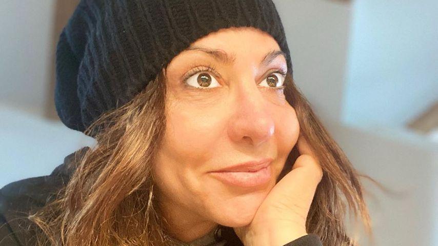 Simone Thomalla, Schauspielerin