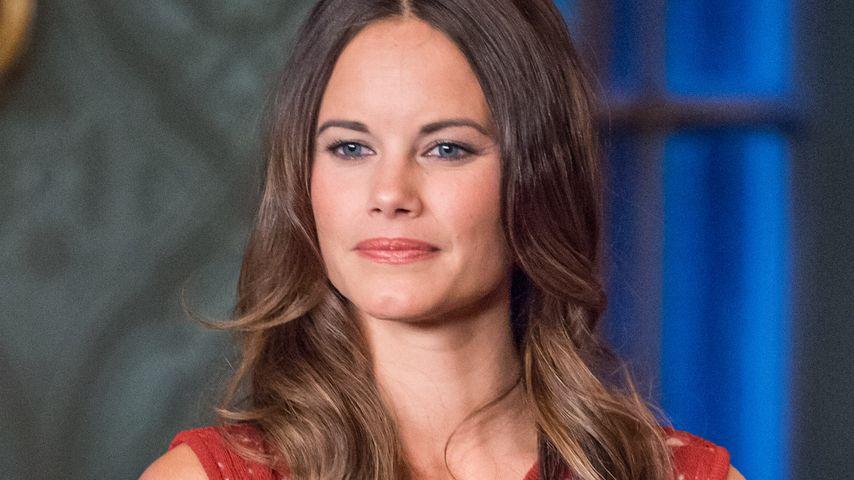 Royaler Raubzug: Plagiatsvorwürfe gegen Sofia von Schweden