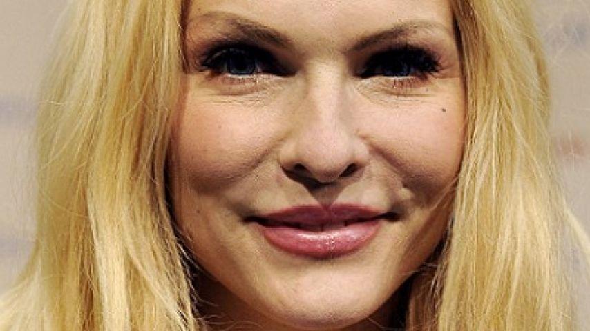 Sonya Kraus: So feiert sie ihren 40. Geburtstag