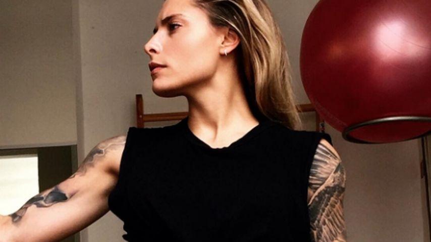 Till vs. Andy: Hat Sophia Thomalla den Richtigen geheiratet?