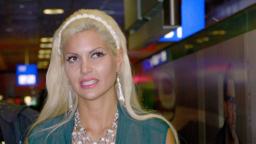 Fan-Kritik: Sophia Vegas leistet sich drei Schwanger-Fails