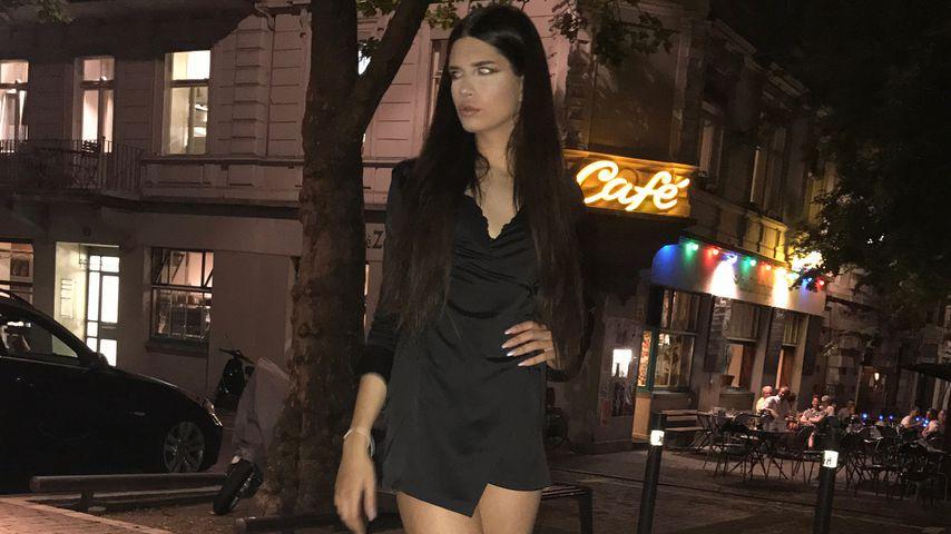 Soraya Kajevic