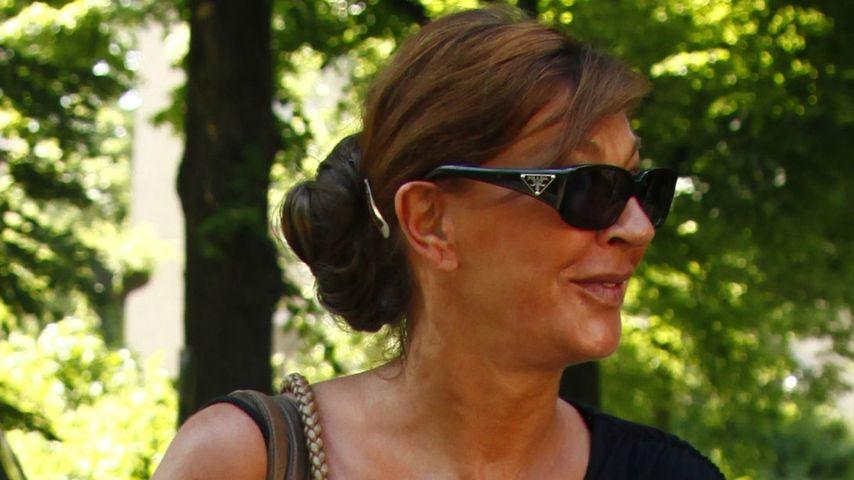 Soraya Lewe-Tacke