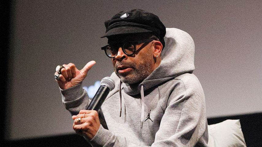 Spike Lee, Filmemacher