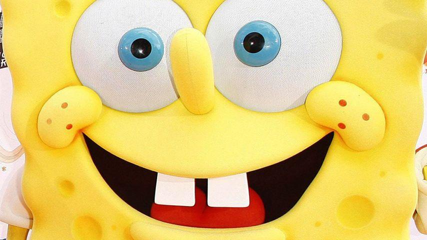 SpongeBob Musical: Bikini Bottom rockt den Broadway